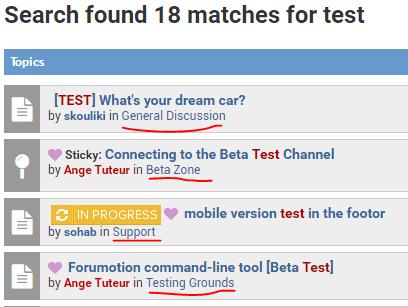 [SUGGESTION] Live Search Captur24