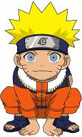 Parrainage Naruto10