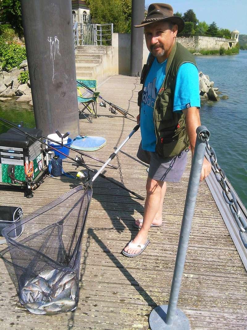 La pêche en Septembre 2016 - Page 2 Img_2018