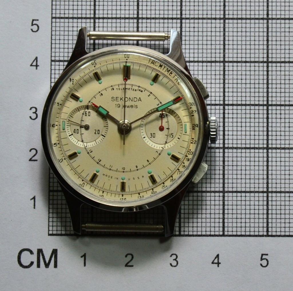 Mido -  [Postez ICI les demandes d'IDENTIFICATION et RENSEIGNEMENTS de vos montres] - Page 19 1011