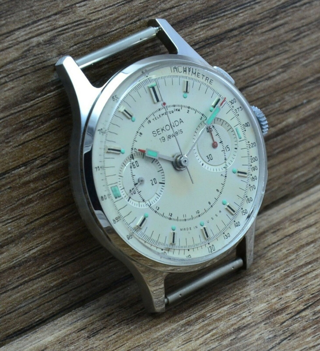 Mido -  [Postez ICI les demandes d'IDENTIFICATION et RENSEIGNEMENTS de vos montres] - Page 19 211
