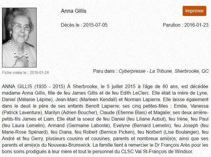 Naissance d'Anna Gillis  Résolu! Anna_g10