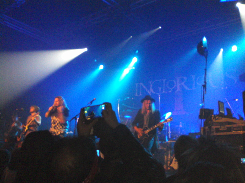 STEEL PANTHER LIVE 2016! Img_2011