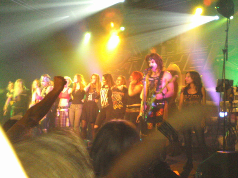 STEEL PANTHER LIVE 2016! Img_2015