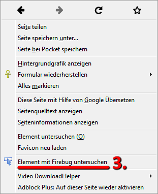 [Tutorial] Version eines anderen Forums herausfinden 00-for10