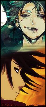 Demande d'avatar Avatar11