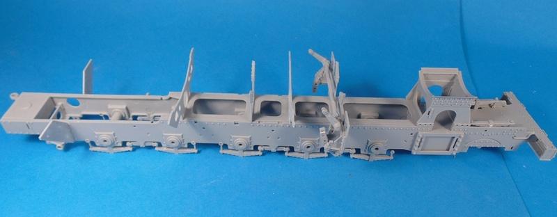 kriegslokomotive br 52 1 35 trumpeter Dsc03211