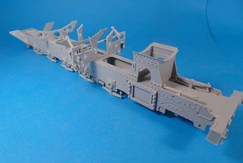kriegslokomotive br 52 1 35 trumpeter Dsc03212
