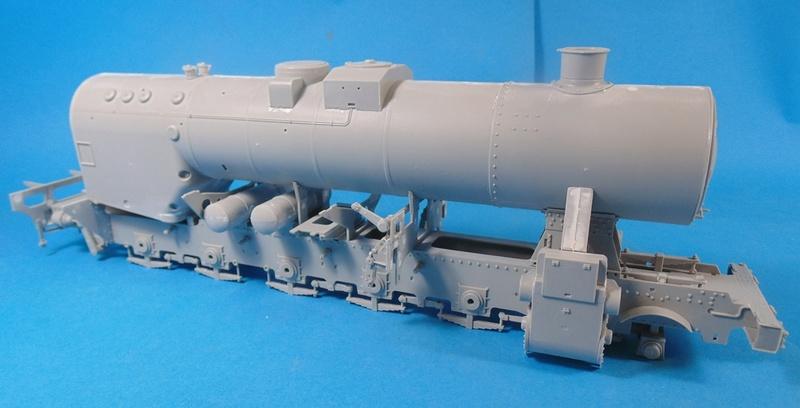 kriegslokomotive br 52 1 35 trumpeter Dsc03213