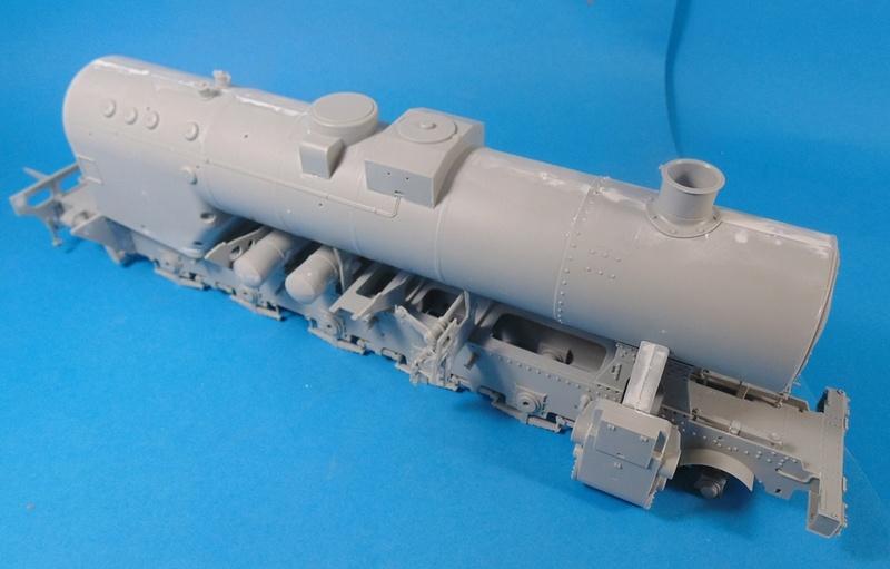 kriegslokomotive br 52 1 35 trumpeter Dsc03214