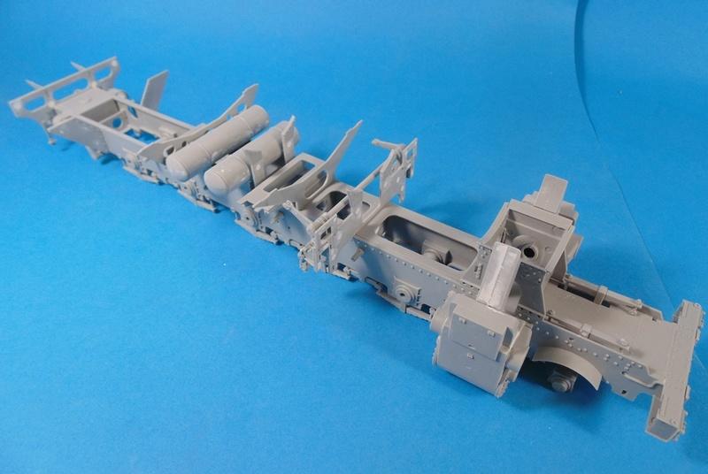 kriegslokomotive br 52 1 35 trumpeter Dsc03215