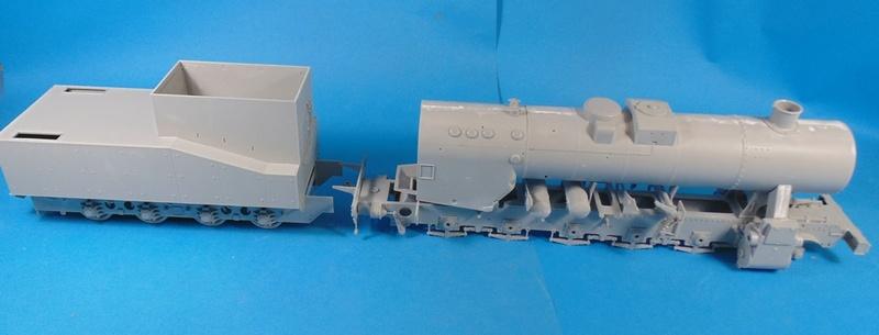 kriegslokomotive br 52 1 35 trumpeter Dsc03216