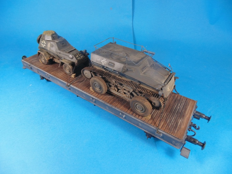 kriegslokomotive br 52 1 35 trumpeter Dsc03218