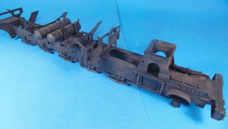 kriegslokomotive br 52 1 35 trumpeter Dsc03219