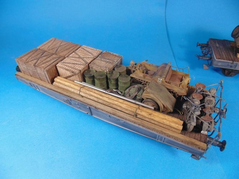kriegslokomotive br 52 1 35 trumpeter Dsc03222