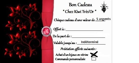 Chez Kiwi Très'Or - Page 2 Bon_ca10