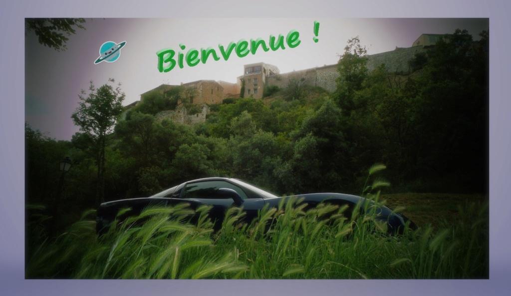 Rom1du03 Bienve12