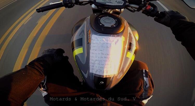 GPS moto pas cher  - Page 2 Img_0510