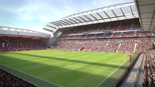 Liverpool vs. Leicester Cbsrrg10