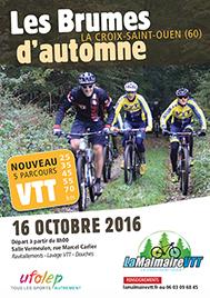 [60] 16 octobre 2016 LA CROIX STE OUEN  - Page 3 Tract_10