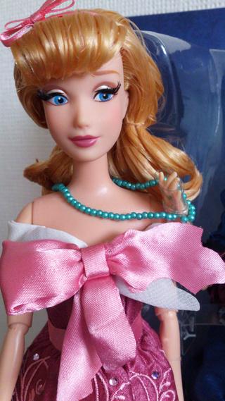 Disney Fairytale Designer Collection (depuis 2013) - Page 40 Dsc_0014