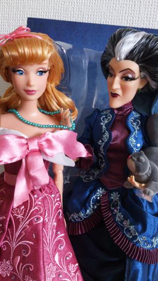 Disney Fairytale Designer Collection (depuis 2013) - Page 40 Dsc_0110