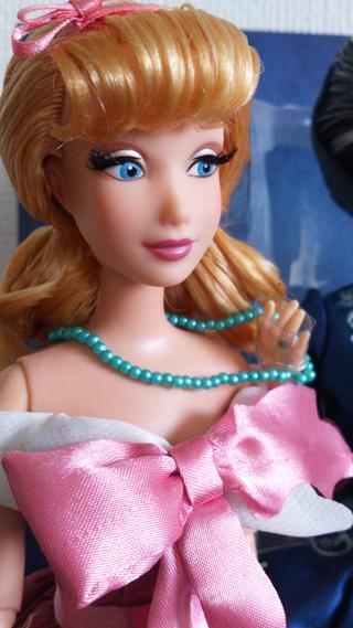 Disney Fairytale Designer Collection (depuis 2013) - Page 40 Dsc_0114