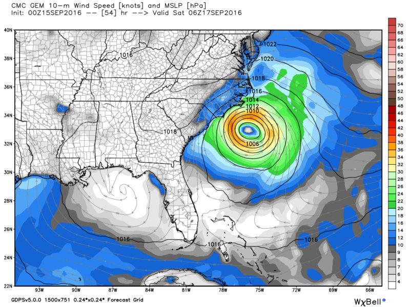 Tropical Storm Julia Discussion Cmc_0610