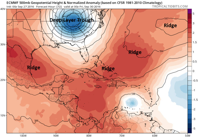 2016 Tropical Cyclone Discussions - Page 31 Ecmwf_13