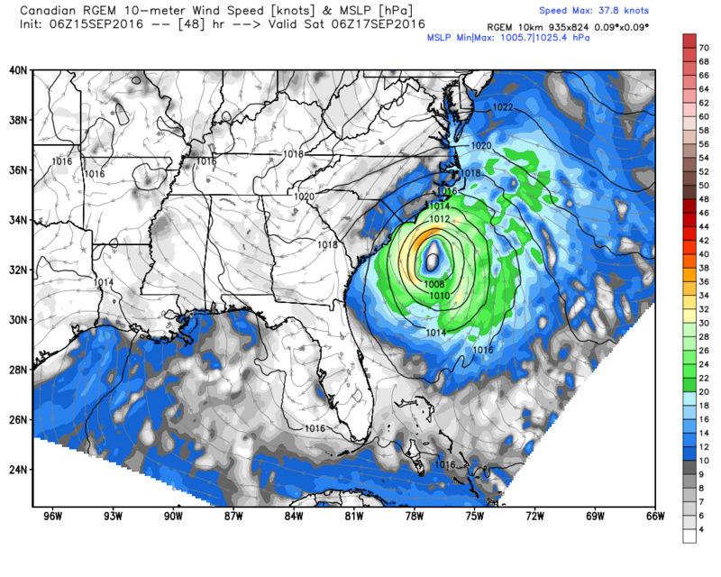 Tropical Storm Julia Discussion Rgem_010