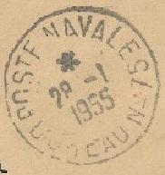 N°75 - Bureau Naval de Toulon 030_0010