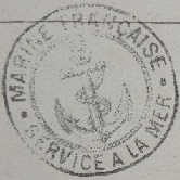 * PISTOLET (1903/1919) * 171110