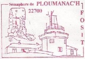 * PLOUMANAC'H * 20050510