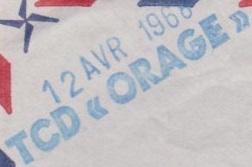 * ORAGE (1968/2007) * 6804_c10