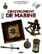 Marines de Guerre et Poste Navale L-inst14