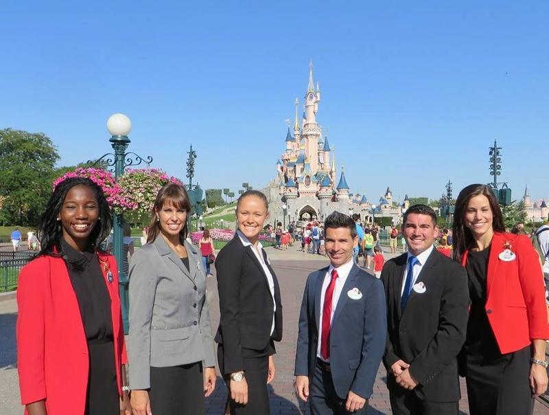 [2019 à 2021] Le programme Ambassadeur Disney (présentation, nouveaux Ambassadeurs...) - Page 9 Image25