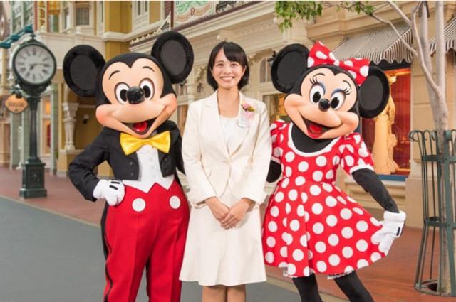 [2019 à 2021] Le programme Ambassadeur Disney (présentation, nouveaux Ambassadeurs...) - Page 10 Image31