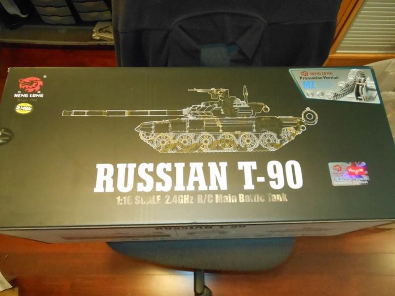 T-90 is coming Dscn1510