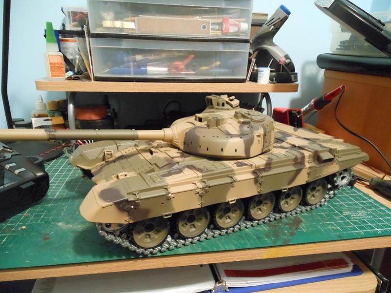 T-90 is coming Dscn1513