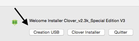Clover_v2.5k_Special Edition V6 - Page 18 0captu10