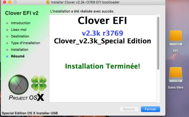 Clover_v2.5k_Special Edition V6 0captu13