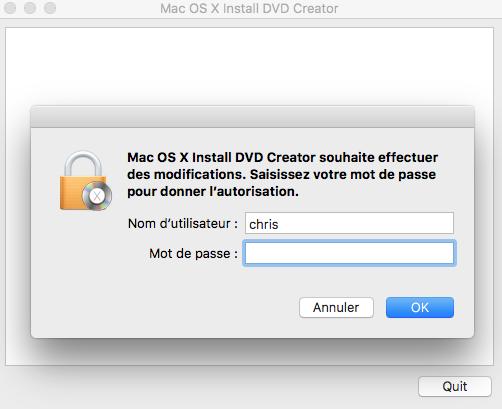 Mac OS X Install DVD Créateur - Page 2 0captu14