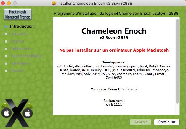 Chameleon OS X Base System-V2 0captu17