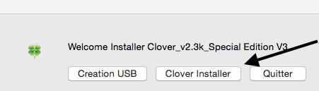 Clover_v2.5k_Special Edition V6 1captu10