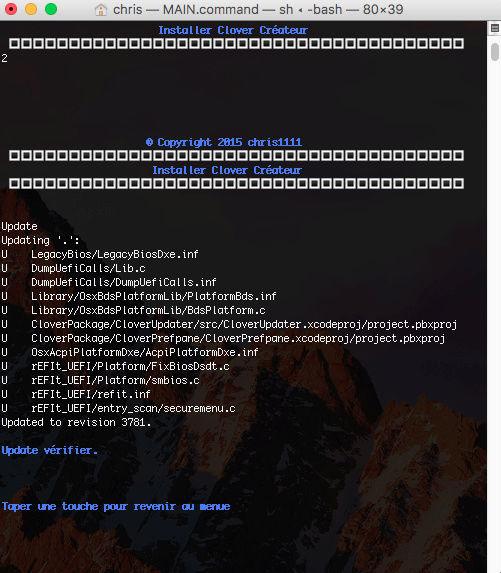 Clover Créateur-V8 (Message principal) - Page 23 1captu11