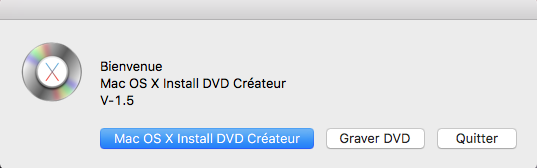 Mac OS X Install DVD Créateur - Page 2 1captu12
