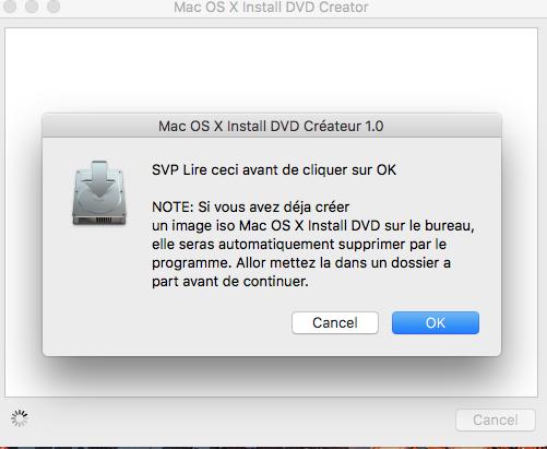 Mac OS X Install DVD Créateur - Page 2 1captu13