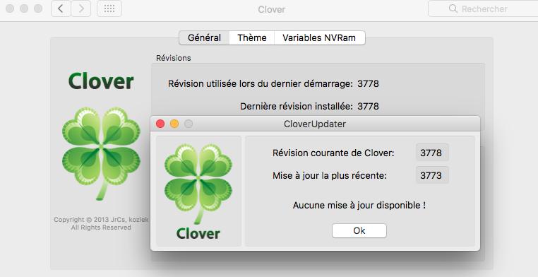 Clover Créateur-V8 (Message principal) - Page 23 1captu14