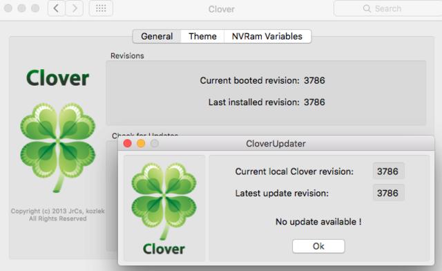 Clover Créateur-V8 (Message principal) - Page 23 1captu16