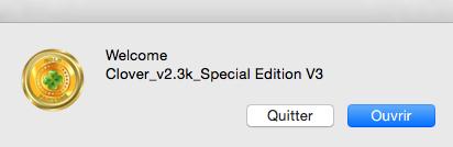 Clover_v2.5k_Special Edition V6 2captu10